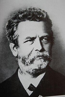 Heinrich Oidtmann