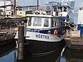 Hektrek ENI 02316627 Nieuwe Houthaven, Port of Amsterdam pic2.jpg