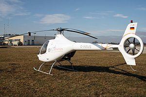 Heli Aviation - Guimbal Cabri G2.jpg