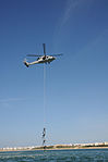 Helicopter rope suspension training 150305-N-VJ282-078.jpg