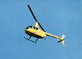 Helikopter RMF FM.jpg