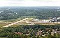 Helsinki-Malmin lentoasema ympäristöineen.jpg