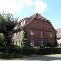 Hemmingen-Kapellenweg 2.JPG