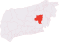 Henfield (electoral division).png