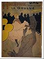 Henri de Toulouse-Lautrec - Moulin Rouge - Google Art Project.jpg