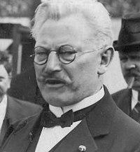 Henri ter Hall op 17 juli 1921.jpg