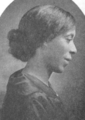 HenriettaMyers1918.png