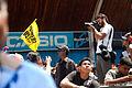 Henrique Capriles Radonski en Cumana (8636905700).jpg