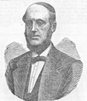 Henry Edward Bird (1877 drawing by Sam Loyd).jpg