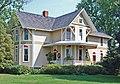 Henry R Watson House Saline MI.JPG