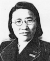 Heo Jong-suk.png