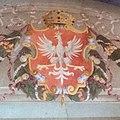 Herb Korony Królestwa Polskiego.jpg