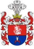http://upload.wikimedia.org/wikipedia/commons/thumb/d/db/Herb_Ogi%C5%84ski.png/120px-Herb_Ogi%C5%84ski.png