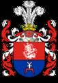 Herb Ogiński.png
