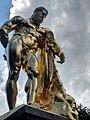 Hercules-farnese-vaux-le-vicomte.jpg