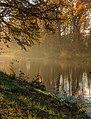 Herfst in Historisch park Heremastate 01.jpg