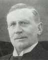 Herman Sällvin.JPG