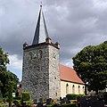 Hermsdorf Kirche (1).jpg