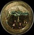Herri met de Bles - Het paradijs - SK-A-780 - Rijksmuseum.jpg