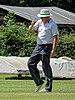 Hertfordshire County Cricket Club v Berkshire County Cricket Club at Radlett, Herts, England 042.jpg