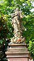 Herxheim Madonna Kirchberg.jpg