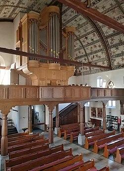 Herzogenaurach, St. Magdalena, Orgel (14).jpg