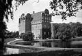 Hesselagergaard Manor, Fyn, Denmark (7871987802).jpg