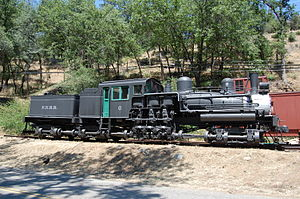 Hetch Hetchy RR engine 9.JPG