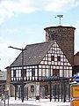 Hettstedt Wasserburg.jpg