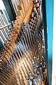 Heuchelheim - neue Martinskirche - Orgel - Pfeifen 2.jpg