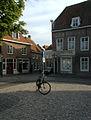 Heusden fiets.jpg