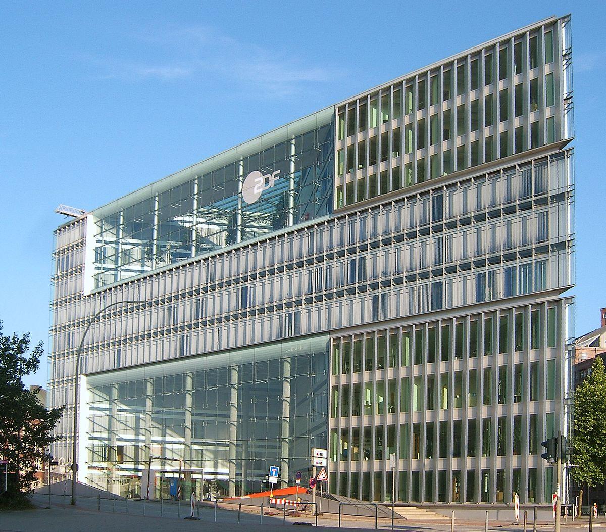 Medien in hamburg wikipedia for Spiegel verlagsgruppe
