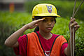 Hickam Elementary School Junior Police Officers 120112-F-MQ656-056.jpg