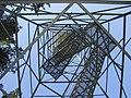HickoryRidgeTower-up.jpg
