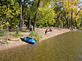 Hidden-Beach-Summer-05.JPG
