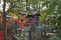 Higashi Fushimi Inari Shrine(East Fushimi Inari Shrine) - 東伏見稲荷神社 - panoramio (13).jpg