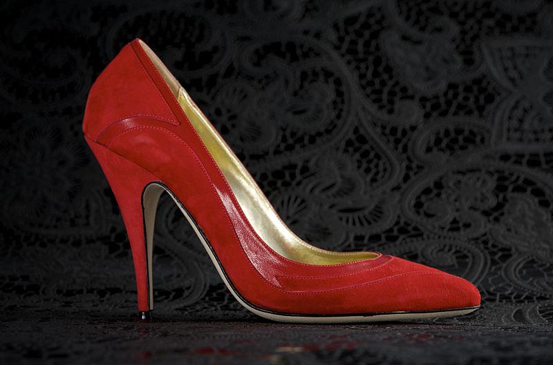 File:High Heels (3334929609).jpg