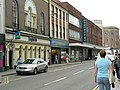 High Street, Bedford - geograph.org.uk - 1385550.jpg