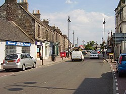 High Street, Tranent - geograph.org.uk - 208874.jpg
