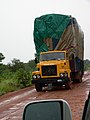 High load truck Ghana 2006.jpg