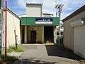 Highashi-Nakayama-Sta-S.JPG