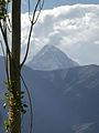 Highest peak of Hindukush.jpg