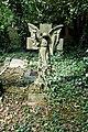 Highgate Cemetery - East - Edward Elphinstone 01.jpg