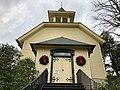 Highlands Presbyterian Church, Highlands, NC (45918295154).jpg