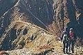 Hikers 1 (Unsplash).jpg