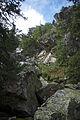 Hiking to Malinovaya (21033331258).jpg