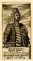 Hilderich- König der Sachsen (BM 1875,0710.6825).jpg