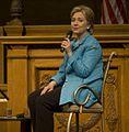 Hillary Clinton (2424624326).jpg