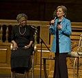 Hillary Clinton and Maya Angelou (2424673748).jpg