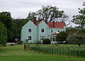 Hilston Cottage.jpg
